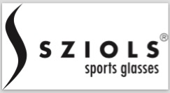 Sziols_logo_HP